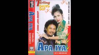 Download Lagu Apa Iya / Kamajaya Group (original ) mp3