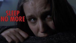 Sleep No More (2020)