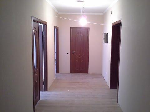Двери Эстет (Комплексный заказ: 4 двери + МД + Портал)