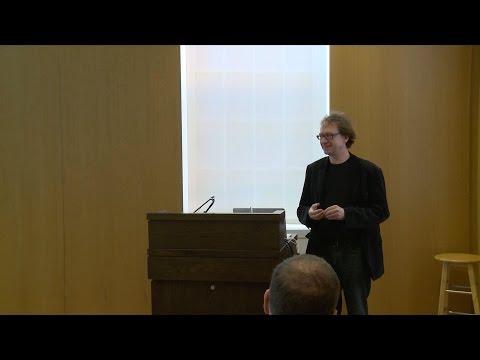 Antiquarianism Symposium: Entangled Traditions