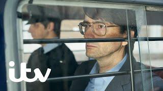 Des | This September | ITV