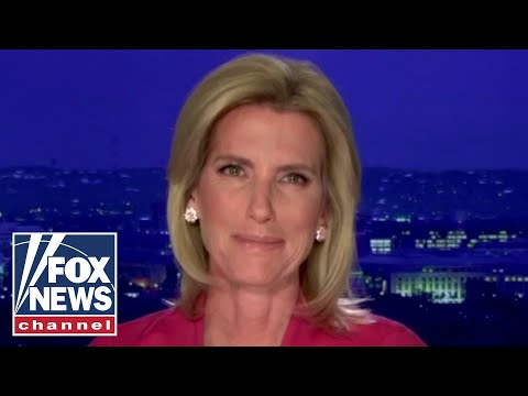 Ingraham: When Do We Get Our Country Back?