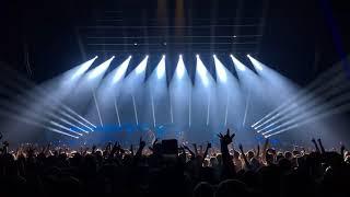 MARTERIA / MARSIMOTO ° Roswell Tour 2017 Casper / Miss Platnum ° BERLIN 18.12.2017 [AUSSCHNITTE]