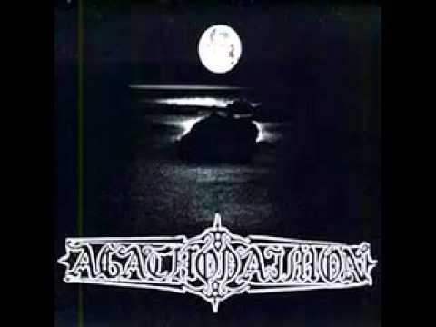 Agathodaimon - Encyclopaedia Metallum: The Metal Archives