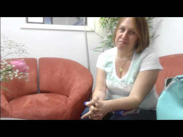 Testimonial de la Familia Nino durante su proceso de Certificacion Laboral