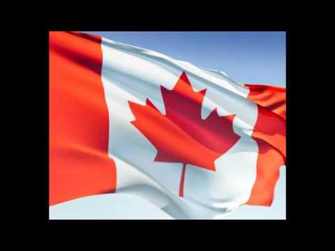 Hymn Kanady [mp3s.nadruhou.net].flv