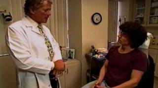 Los Angeles Plastic Surgeon Astonishing Makeover - Liposuction, Tummy Tuck, Eye Lift, Nose Job Thumbnail