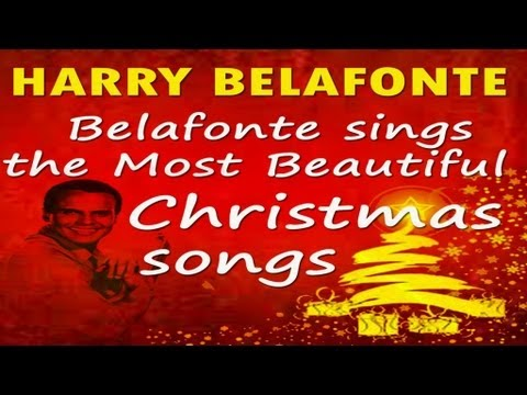 Harry belafonte i heard the bells on christmas day listen online ...