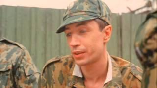 ДМБ - Армия Родная мать...