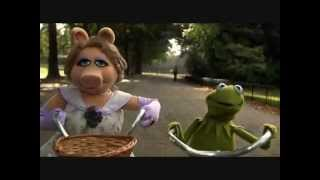 Watch Muppets Couldnt We Ride video