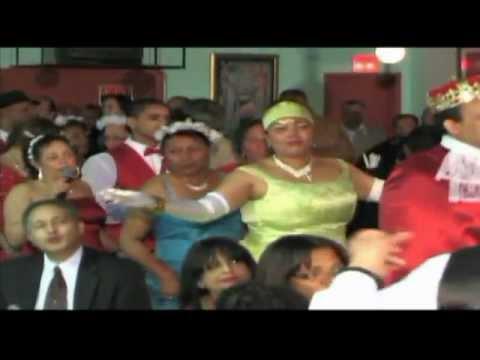 Cabo Verde Na Top 02-04-2012