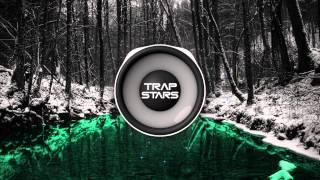 Скачать KSHMR The Spook Feat BassKillers B3nte Releiv Remix
