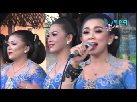 Dawet 500 San Adilaras By Psp Record Malang,35 Bunder