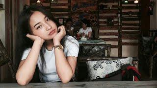 Top 15 Miss Mizoram 2018 ho aiin an chhelo zawk...