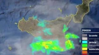 Video Allerta meteo rossa su Catania e Messina download MP3, 3GP, MP4, WEBM, AVI, FLV Agustus 2018