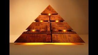 Lottery Secret Society Pyramid formula ,ny,dc,ak,USA,Japan, England ,lottery,and hacks.