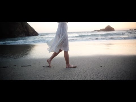 Noosa - Walk On By (Official Video)