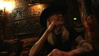 Johnny Winter: Down & Dirty (Trailer)