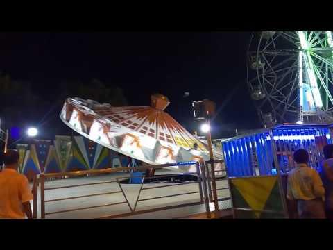 Expo, raiganj, uttar dinajpur, west Bengal