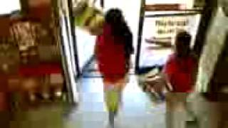 Download Video Diaper run gone wrong MP3 3GP MP4
