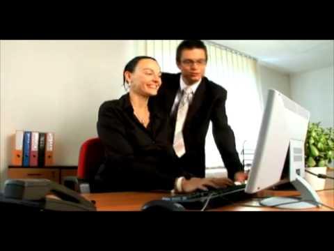 Gana dinero desde internet trabajo desde casa youtube - Trabajos manuales desde casa ...