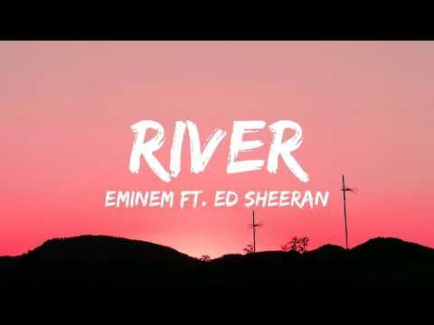 River ( ringtone )