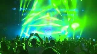 Mega Hits - Martin Garrix @ Mega Hits Kings Fest