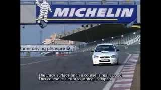 видео Best Motoring International Vol. 01: Honda Type R Legend (русская версия) Смотреть онлайн