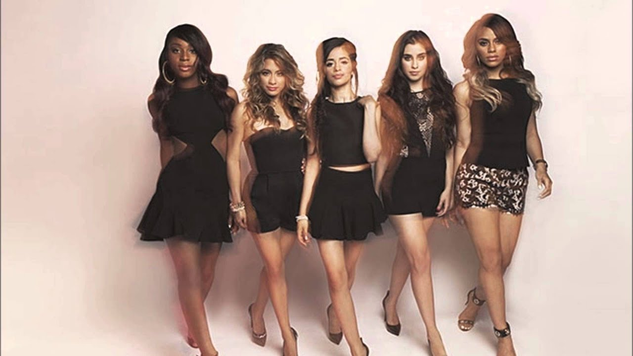 fifth harmony reflection live preview audio youtube. Black Bedroom Furniture Sets. Home Design Ideas