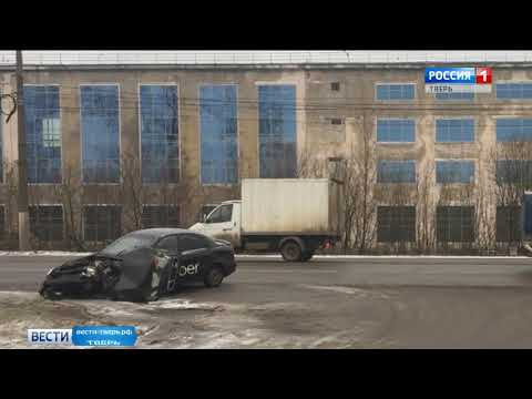 Происшествия в Тверской области сегодня   3 декабря   Видео