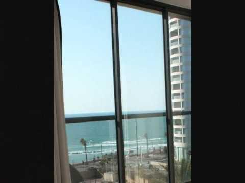 Apartments Rentals In Israel