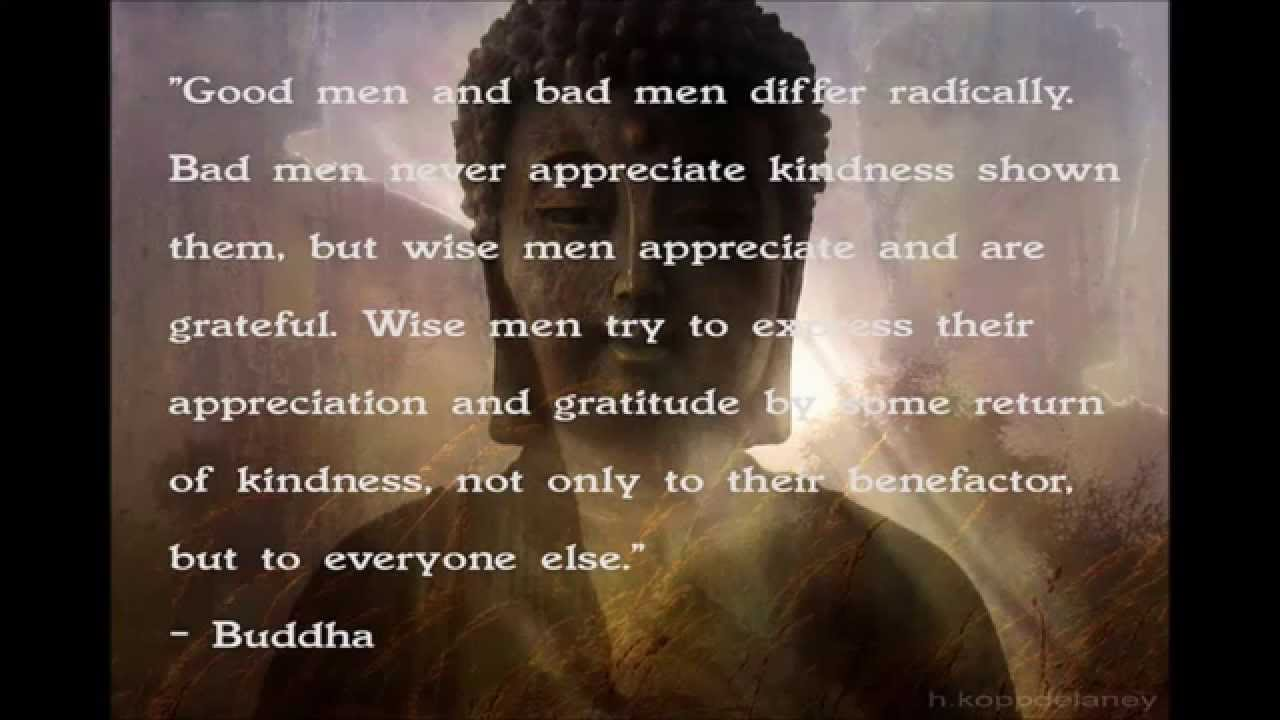 Best Buddha Quotes The Best Quotes From Buddha  Youtube