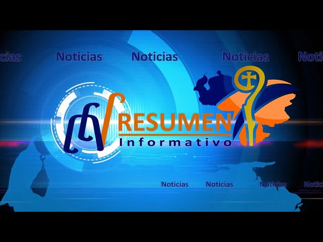 RESUMEN INFORMATIVO 2: CEV NOTICIAS - EN SINTONÍA CON LA ASAMBLEA (CXIII - ENERO 2020)