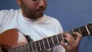Meu Samba Torto - Celso Fonseca