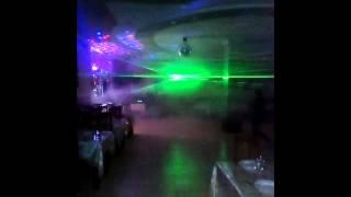 видео Ресторан кафе «Губернский клуб»