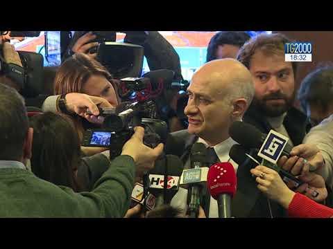 Coronavirus, Italia decreta stato emergenza sanitaria. Sospesi voli con la Cina