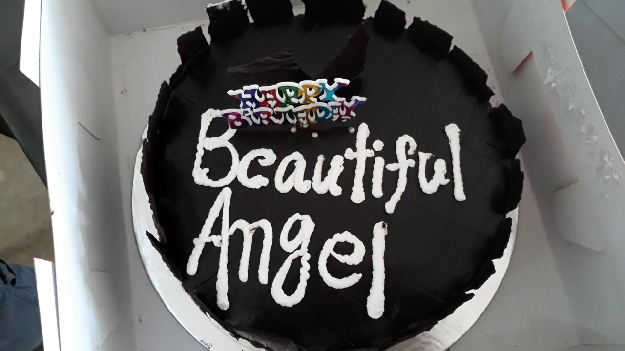 Happy Birthday Shaista Khan beautiful angel date 1832017 YouTube