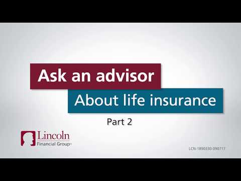 Lincoln Financial Group Customer Service Representative Reviews