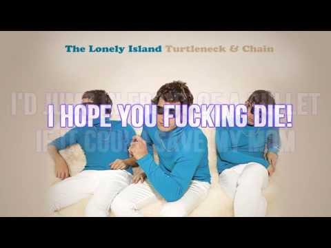 The Lonely Island - Mama [Lyrics On Screen]