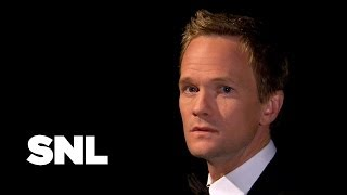 SNL Digital Short: Doogie Howser Theme - Saturday Night Live