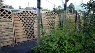 ZPD- Producent architektury drewnianej