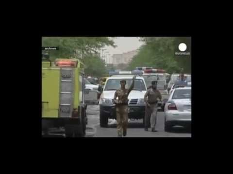 Saudi Arabia arrests 431 ISIL group suspects