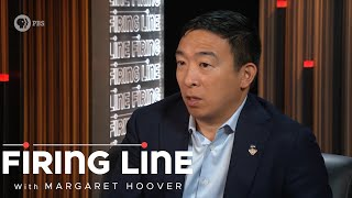 Can You Prevent Inflation with the Freedom Dividend? Andrew Yang Explains