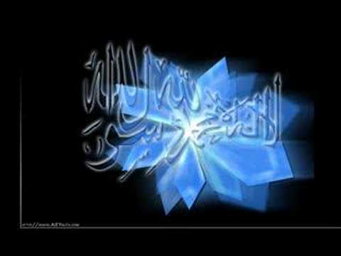 Sayid saeed  (Qaaf) part 2