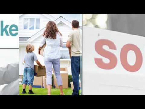 Mr Broker Pty Ltd | Mortgage Broker | Wetherill Park