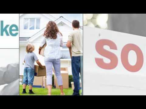 Mr Broker Pty Ltd | Mortgage Broker | Wetherill Park