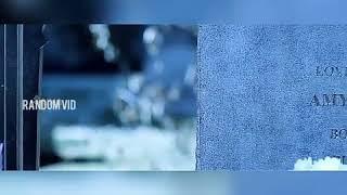 Adam jhon malayalam movie climax scence😓
