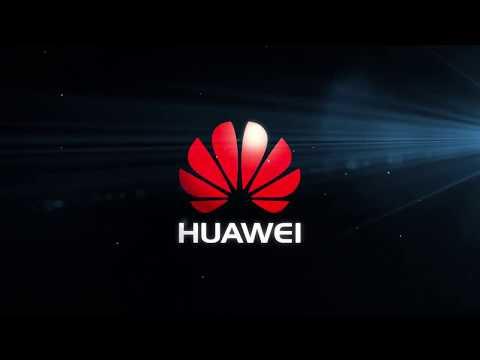 Huawei SUN2000L Inverter Installation Video - 2/3/4/4.6/5KTL