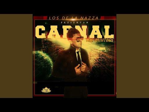 Vuelve (feat. Daddy Yankee & Farruko)