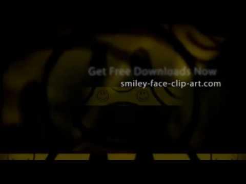 Smiley Face Clip Art   Free Smiley Face Clip Art   Free Smileys , Free Cartoons